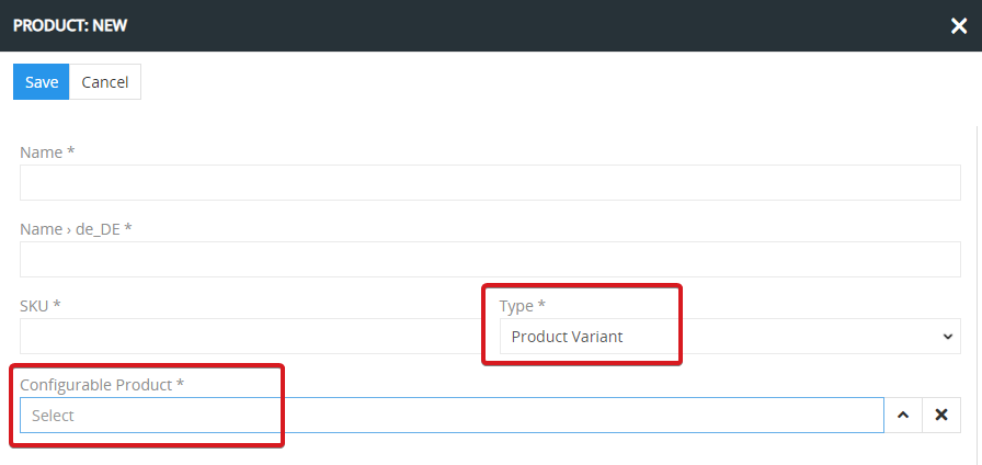 pv-create-from-product-list